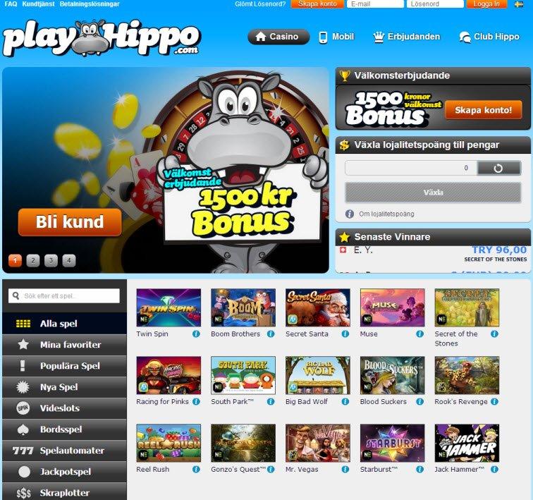 Online video poker for money