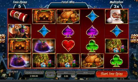 Casino Luckyred En Ligne Autorise En France
