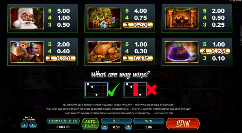 Vegascrest casino