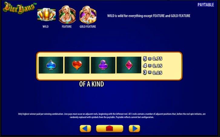 Be win casino