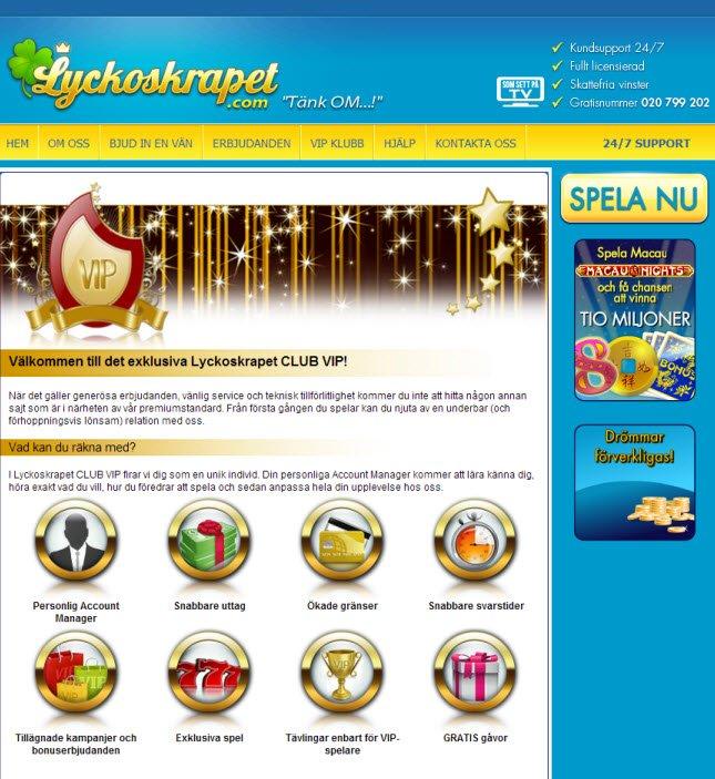 Mrs green online casino