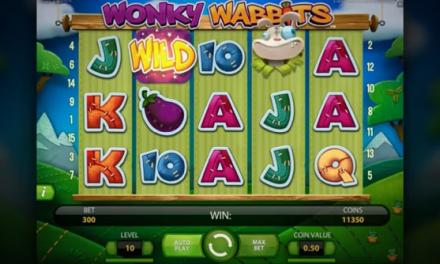 Next casino bonus code