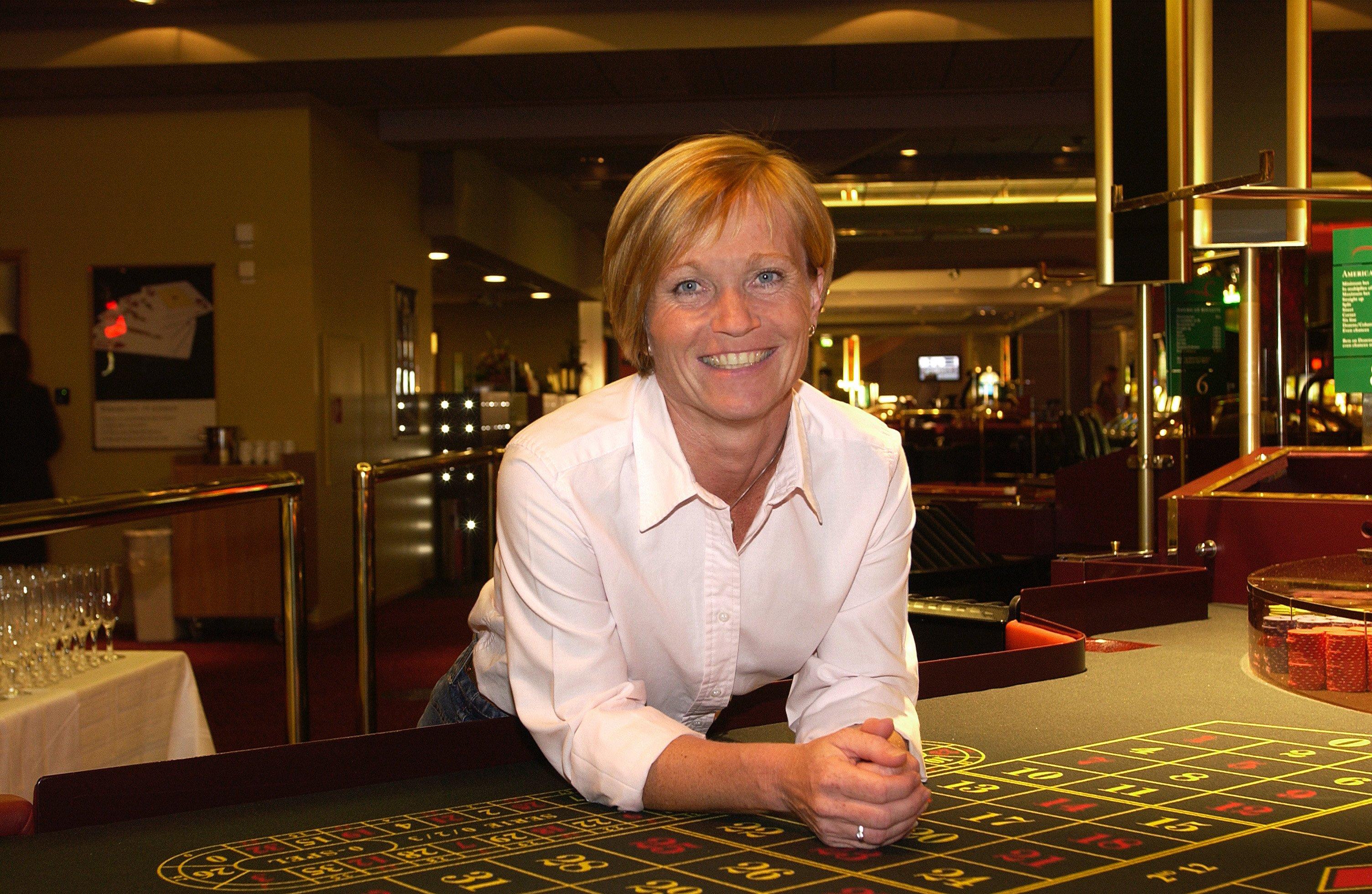 VegasMaster ställer frågor till Casino Cosmopol