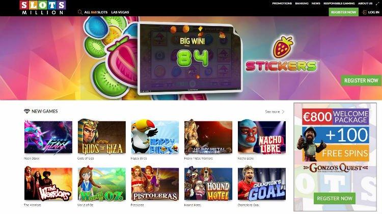 spela casino online casino kostenlos