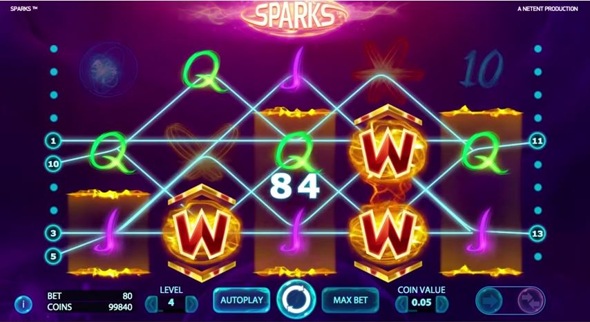 Lunaris slots recension & gratis casinospel demo