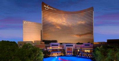 bästa tiden att koppla in i Vegas