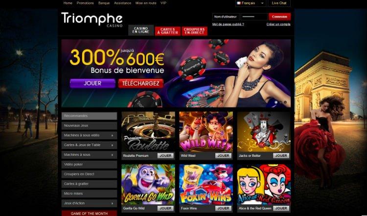 Casinospel med Riktiga Pengar | Casino.com Sverige