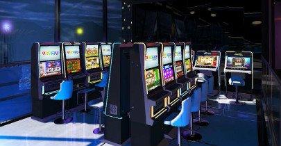 Slotsmillion-vr-casino