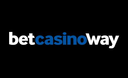 sloto cash casino coupons