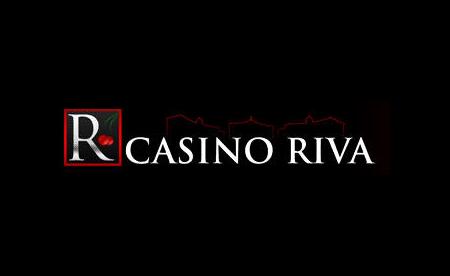 kazino-riva