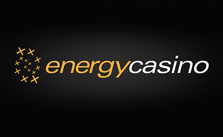 energiya-kazino