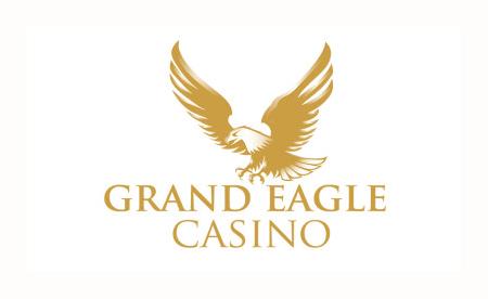 Discover The Grand Eagle Casino Review