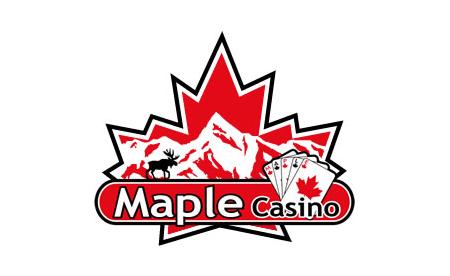 Maple casino jackpot kurhaus casino scheveningen