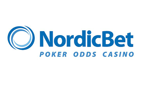 NordicBet Poker - oändliga variationer