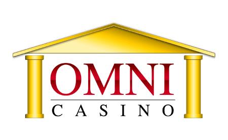 Omni casino review meadows casino in pennsylvania
