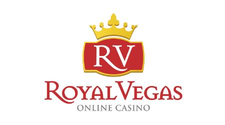 casino vegas royal online