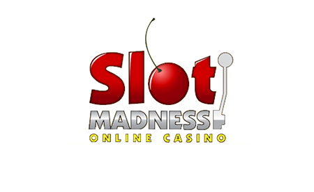 Slot madness review charlestown races and slots hotels near