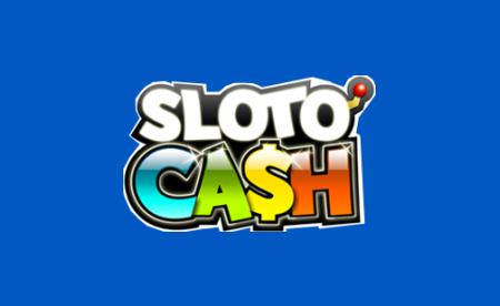 Slot o cash casino poker tables