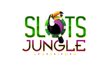 Jungle slots casino casino planetwin365