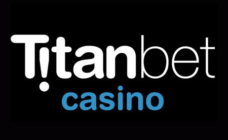 fastengine betting