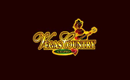 Vegas country casino des plaines casino