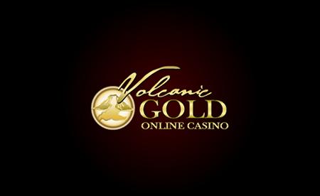 Volcanic gold flash casino casino chicago east in indiana resort
