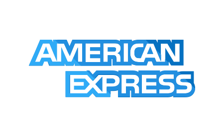 online casino accepting amex