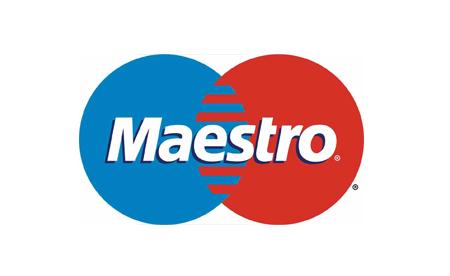online casino mit maestro card