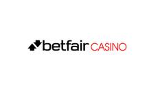 online casino ohne einzahlung oktober 2018