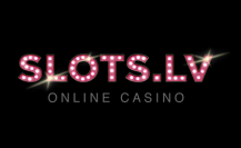 Best Rated Usa Online Casinos 2019 Vegasmaster