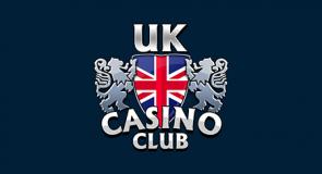 Igm pay online casino empress iii casino