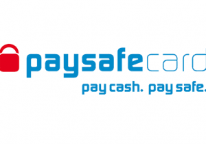 Card casino online paysafe review gambling addiction effects society