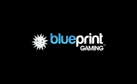 Review blueprint gaming casino software malvernweather Image collections