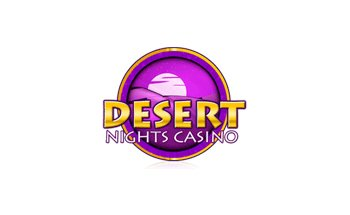 Read The Desert Nights Casino Review And Play The Slots