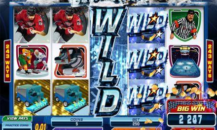 Blackjack Online Free Game Play