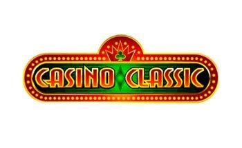 sherwood casino