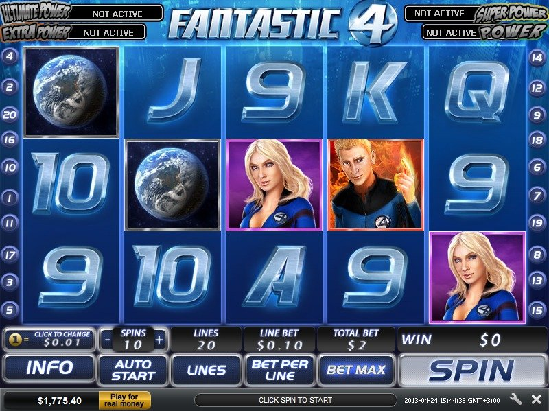 casino slot online english zizzling hot