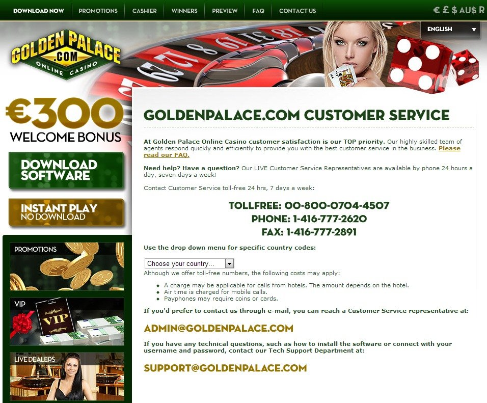 Golden palace casino free download casino floating in indiana