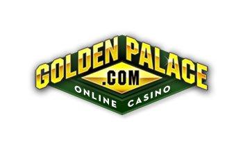 Golden palace casino worm billion dollar gambling mayor