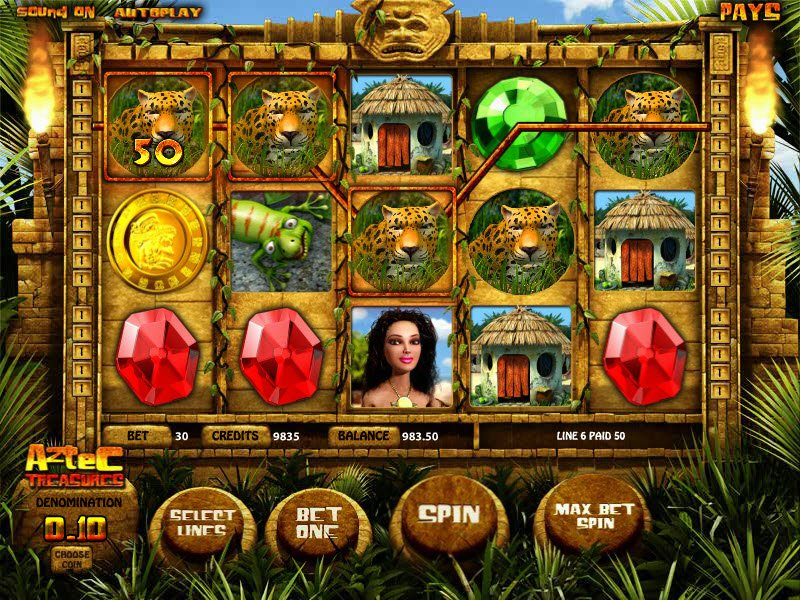 online slot machine games online casino paysafe