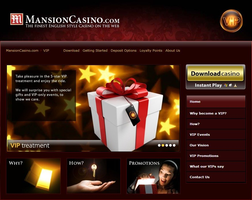 Big online casino winners
