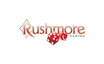 Rushmore Casino