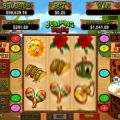 Jackpot Capital New Jumping Beans Slot
