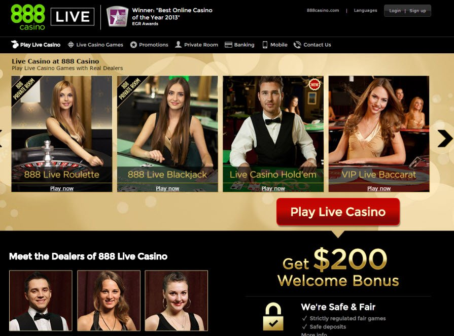 Online gambling accepts cnwb computer roulette game software