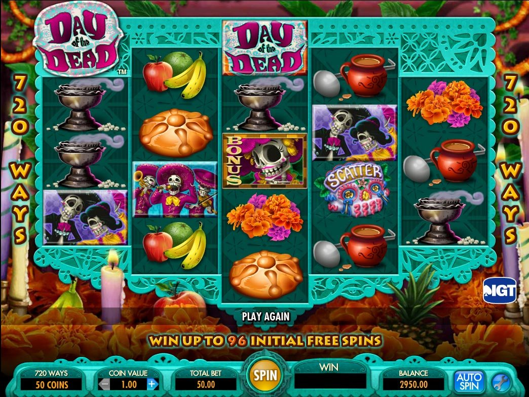 online casino no deposit bonus slot book