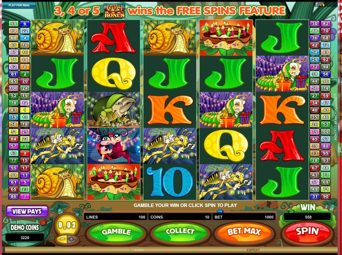 Blackjack odds table