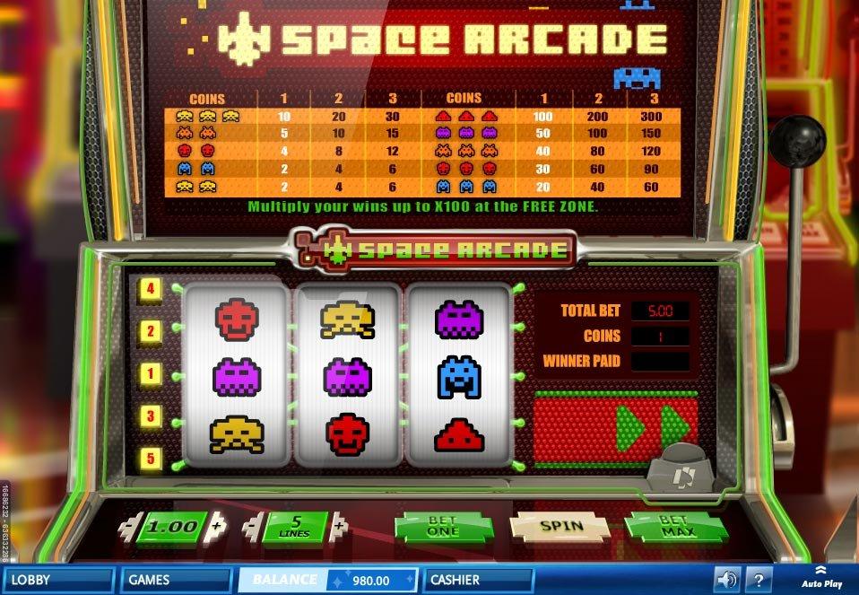 play milon onlin casino