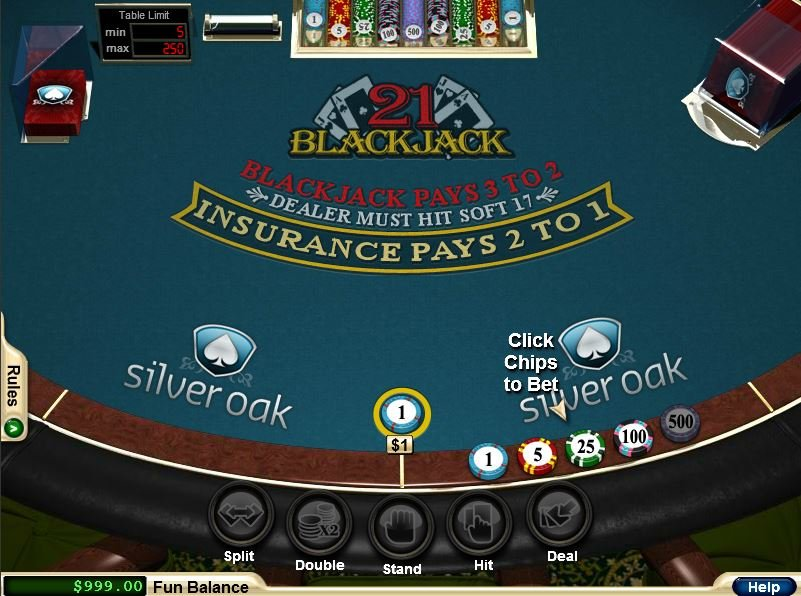 online casino guide online casino book of ra paypal