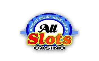All slots casino.com unlawful internet gambling enforcement act horse racing