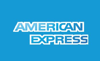 deutsches online casino american express